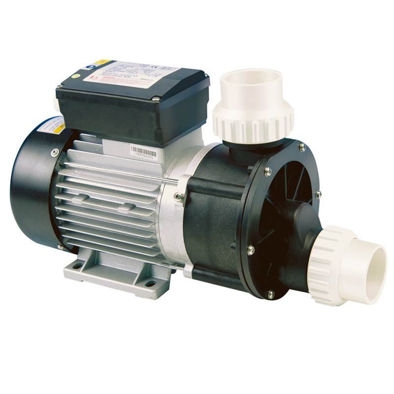 DH/WCP Series Sea Water Pumps - massage bathtub.